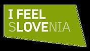 LOGO-I-FEEL-SLOVENIA.png