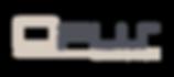 Opus_logo-02.png