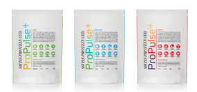 ProPulse_packagingdesign.png