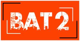 HRS_bat2-01-01.png