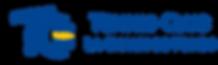 TCC_Logo-01.png