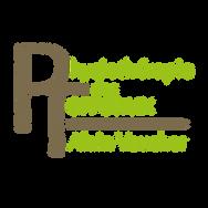 Logo_PT-02.png