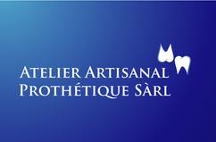 Logo_AAP-01.png