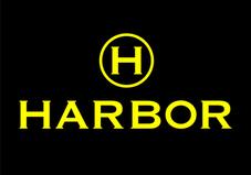 Logo_Harbor-01.png