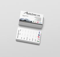 Asticher_cdv_global.png