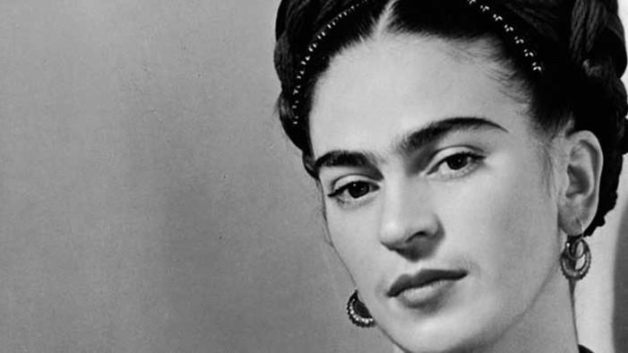 É preciso respeitar a essência de Frida