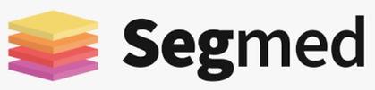 segmed logo.jpg