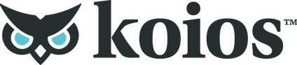 Koios-Logo-2-color-1000x221.png