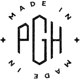 madeinpgh.png