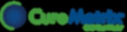 CureMetrix-LogoFinal_TM.png