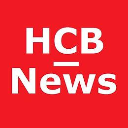 healthcare business news square.jpg