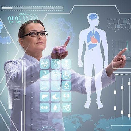 Radiologists image.jpg