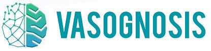 vasognosis logo.jpg