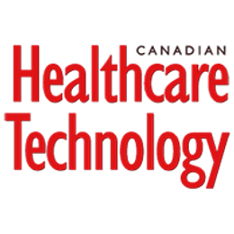 canadian healthcare tech square PNG.png