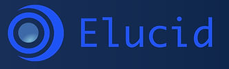 Elucid logo.jpg