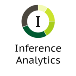 Inference analytics.png