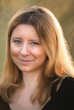 Anne Joyce