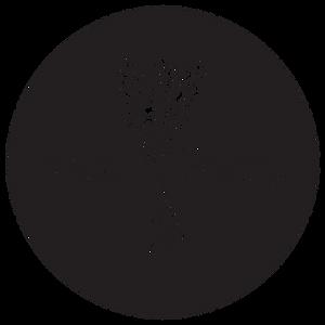 Food-Pantry-Logo.png