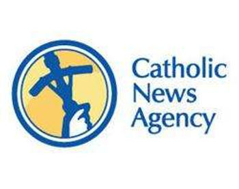 Catholic_News_Agency_logo_CNA_World_Catholic_News_5_23_11.jpg