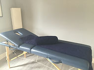 Andy Marshall Sports Massage Therapist Cirencester