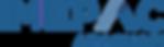 Logo IMEPAC.png