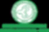 Logo SMCU.png