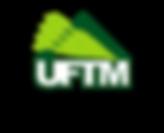 Logo UFTM.png