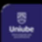 Logo UNIUBE.png