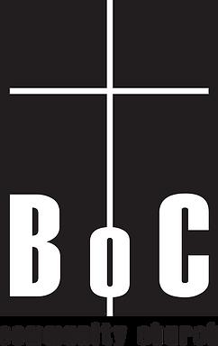 LogoCross.png