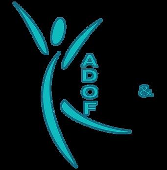 adof_logo.png