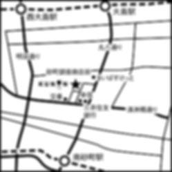 kunon_map_kai_large.jpg