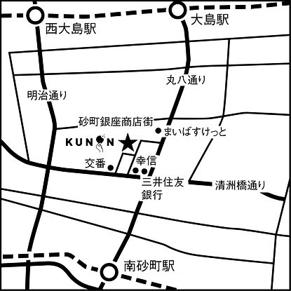 kunon_map_kai_large.jpg