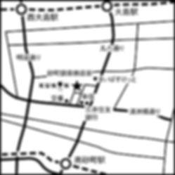 kunon_map_kai_small.jpg