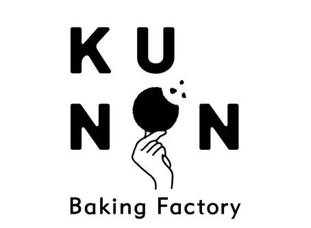 KUNON Baking Factory 始めました