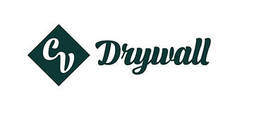 CV-Drywall-Logo_edited.jpg