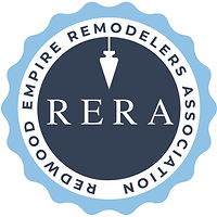 RERA_logo badge_2020.jpg