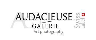 Audacieuse Gallery Logo.jpg