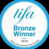 Tifa Bronze 2019.png