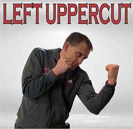Left Uppercut.jpg