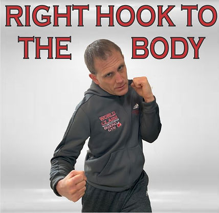 Right Hook To The Body.jpg