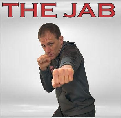 The Jab.jpg