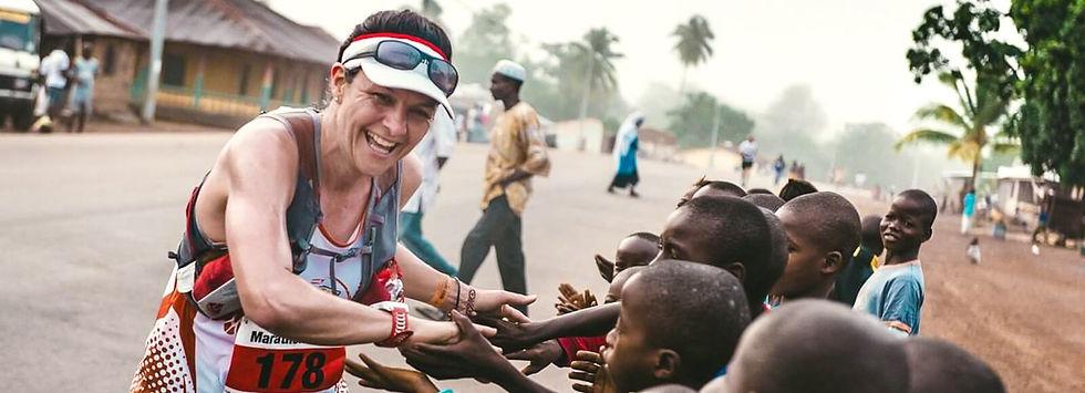 Sierra-Leone-Street-Child-Marathon_edite