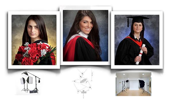 whitephoto,graduation,university,gradphotos,