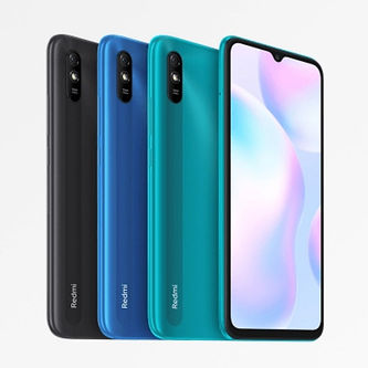Xiaomi Redmi 9A Price launch date confirmed | Priced at 6799* |Full Features | Specification