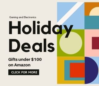 Holiday deals on Amazn.jpg