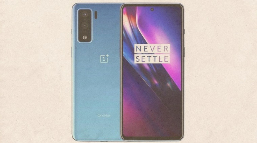 Oneplus has lauched its new smartphone and here is the complete review of it, Oneplus nord price india , specifications, features etc. The camera of Oneplus Nord.