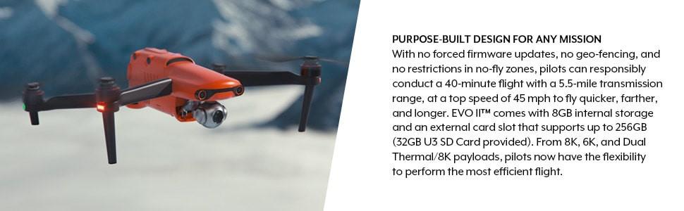 Evo-2 Design, Flytime, Memory, Performance, evo-2 review, evo-2 full features.