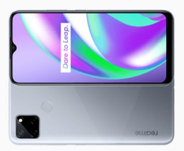 Realme C12 Price | Features | Specification | Launch date