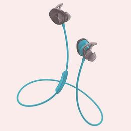earphones_edited.jpg