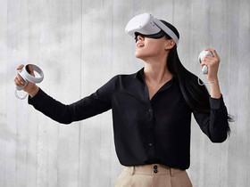 Oculus Quest 2 review: Best VR Headset of 2020!